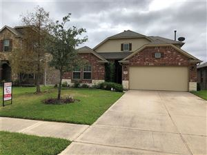 Photo of 3778 PALADERA PLACE Court, Spring, TX 77386 (MLS # 73943155)