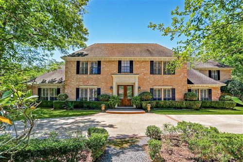 Tiny photo for 215 Hedwig Road, Houston, TX 77024 (MLS # 85932155)