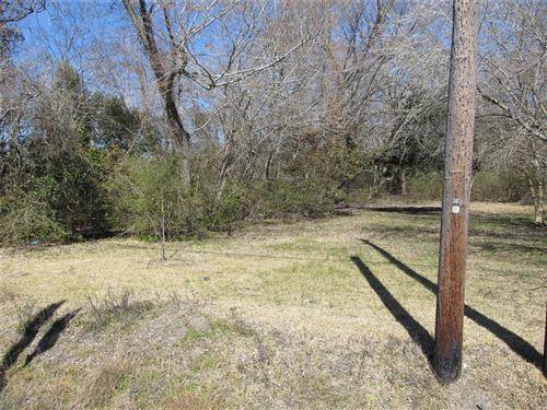 Photo of 1600 Highway 3, League City, TX 77539 (MLS # 14954156)