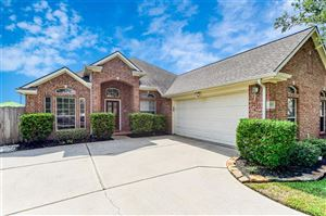 Photo of 29703 South Legends Village Court, Spring, TX 77386 (MLS # 27091156)