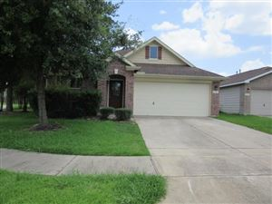 Photo of 16403 Grants Manor Court, Cypress, TX 77429 (MLS # 35918156)