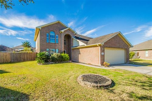 Photo of 726 Chase Land Circle, Bacliff, TX 77518 (MLS # 43844156)