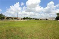 Photo of 0 Blalock Road, Houston, TX 77041 (MLS # 46955156)