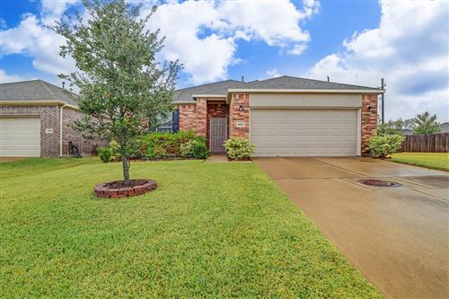 Photo of 19523 Midnight Glen Drive, Cypress, TX 77429 (MLS # 82282156)