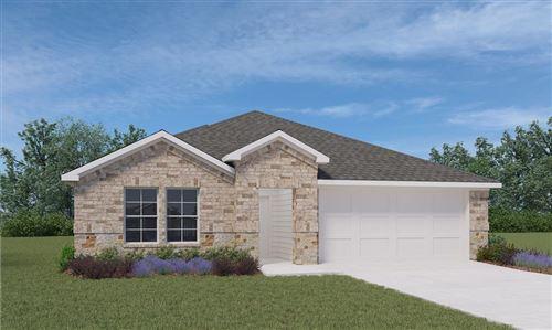 Photo of 14530 Montclair Way, Magnolia, TX 77354 (MLS # 15525157)