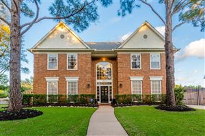 Photo of 3503 Cedar Locust Court, Sugar Land, TX 77479 (MLS # 32047157)