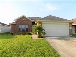 Photo of 12411 Greensbrook Forest Drive, Houston, TX 77044 (MLS # 63248157)