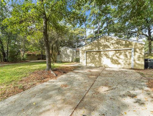 Photo of 22815 Cranberry Trail, Spring, TX 77373 (MLS # 74986157)