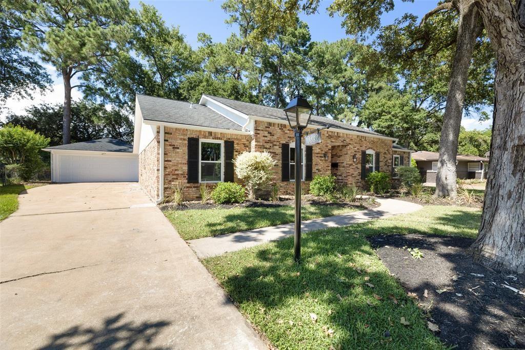 10242 Knoboak Drive, Houston, TX 77043 - #: 21131157