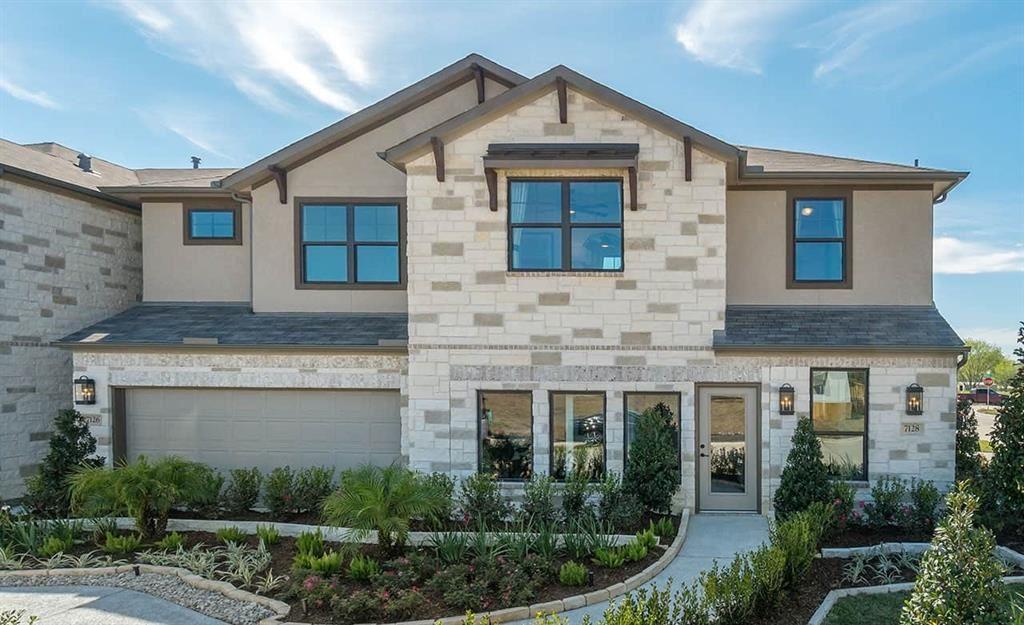 7107 Elgin Street, Pearland, TX 77584 - MLS#: 30063157