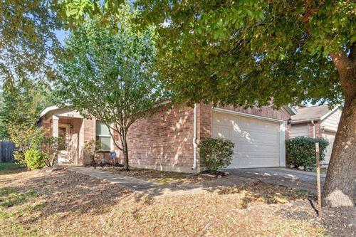 Photo of 18218 Coreland Lane, Cypress, TX 77429 (MLS # 31021158)