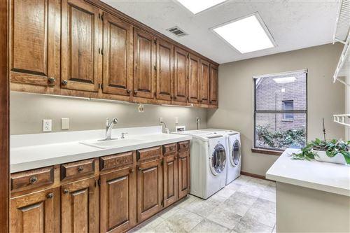 Tiny photo for 15749 Lakeway Drive, Willis, TX 77318 (MLS # 36006158)