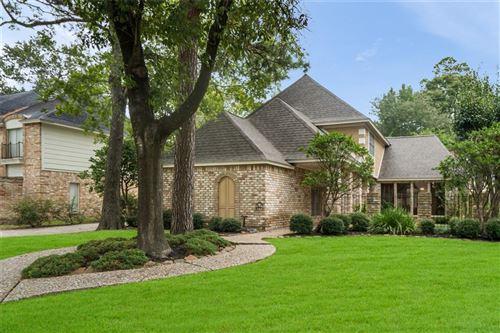 Photo of 15110 Walters Road, Houston, TX 77068 (MLS # 21330160)