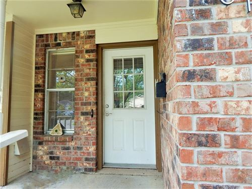 Tiny photo for 1701 Tyler Lane, Conroe, TX 77301 (MLS # 8059160)