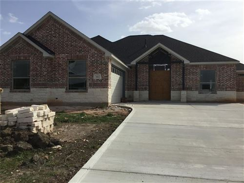 Photo of 324 Bentwood Dr, Montgomery, TX 77356 (MLS # 51171161)