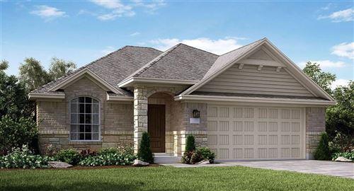 Photo of 9306 Victoria Valley Court, Porter, TX 77365 (MLS # 90643161)