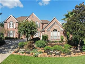 Photo of 125 April Waters Drive, Conroe, TX 77356 (MLS # 30667162)
