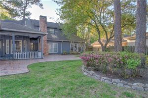 Photo of 2806 Forest Garden Drive, Houston, TX 77345 (MLS # 34093162)