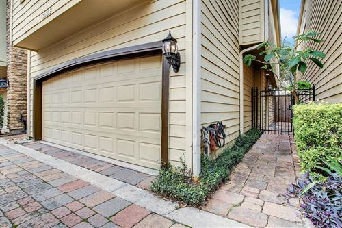 Tiny photo for 3406 Cline Street, Houston, TX 77020 (MLS # 68082162)