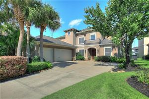 Photo of 2921 Sea Channel Drive, Seabrook, TX 77586 (MLS # 71085162)