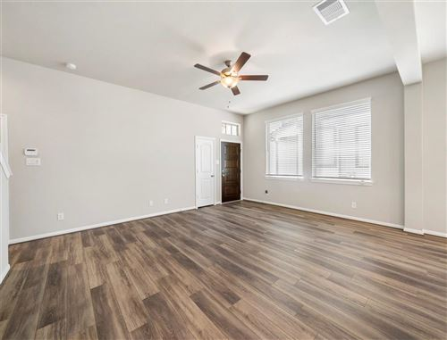 Tiny photo for 319 N Spotted Fern Drive, Montgomery, TX 77316 (MLS # 79741162)