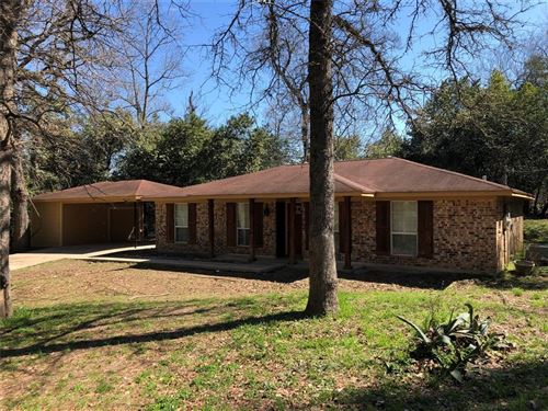 Photo of 31302 Hazy Meadow Drive, Magnolia, TX 77354 (MLS # 80125162)