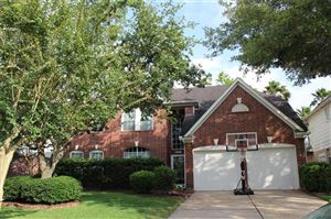 Photo of 5141 Carefree Drive, League City, TX 77573 (MLS # 96570162)