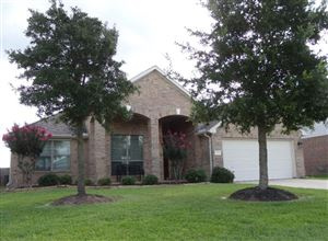 Photo of 7602 Eastwood Lake Lane, Richmond, TX 77407 (MLS # 27353163)