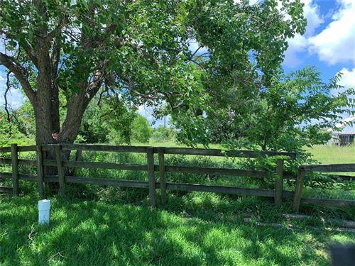 Photo of 1438 Bayshore Drive, Kemah, TX 77565 (MLS # 51270163)