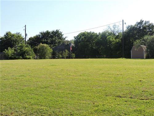 Photo of 0 E Country Club, La Porte, TX 77571 (MLS # 67273164)