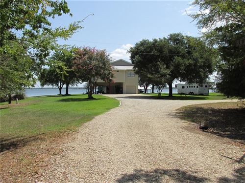Photo of 11957 Pecan Court, Thornton, TX 76687 (MLS # 82479164)