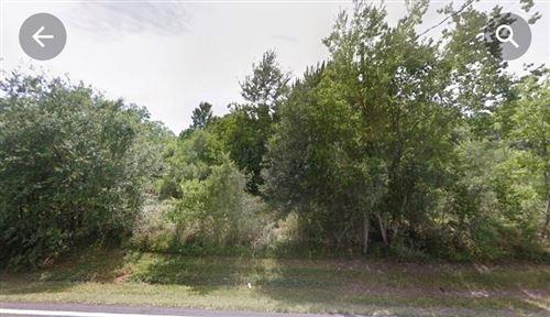 Photo of 13813 Sralla Road, Crosby, TX 77532 (MLS # 92357164)