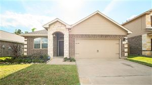 Photo of 304 Country Crossing Circle, Magnolia, TX 77354 (MLS # 33644165)