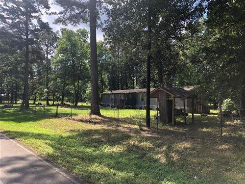Photo of 297 Birchwood Drive, Huffman, TX 77336 (MLS # 78205165)