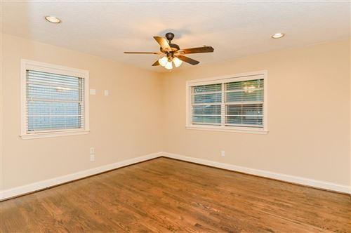 Tiny photo for 2519 Willowby Drive, Houston, TX 77008 (MLS # 94854165)