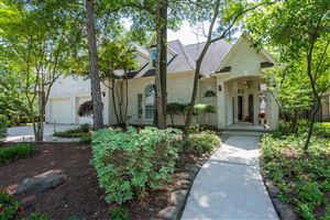 Photo of 31 Acorn Cluster Court, The Woodlands, TX 77381 (MLS # 17876166)
