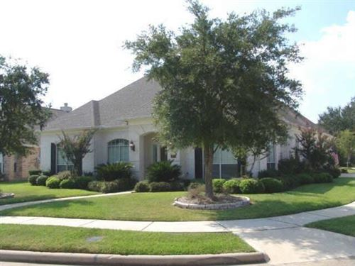 Photo of 1326 Caravelle Court, Katy, TX 77494 (MLS # 23066166)