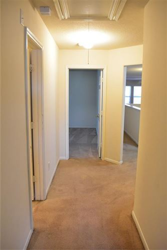 Tiny photo for 3522 Clipper Winds Way, Houston, TX 77084 (MLS # 35105166)