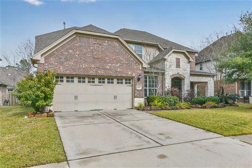 Photo of 13727 Lake Livingston Drive, Houston, TX 77044 (MLS # 71806166)