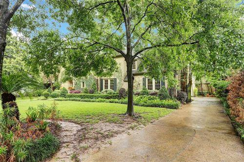 Tiny photo for 1615 Banks Street, Houston, TX 77006 (MLS # 42746167)