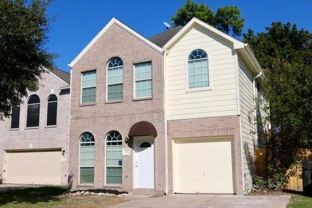 13550 Forest Gully, Houston, TX 77067 - MLS#: 51739167