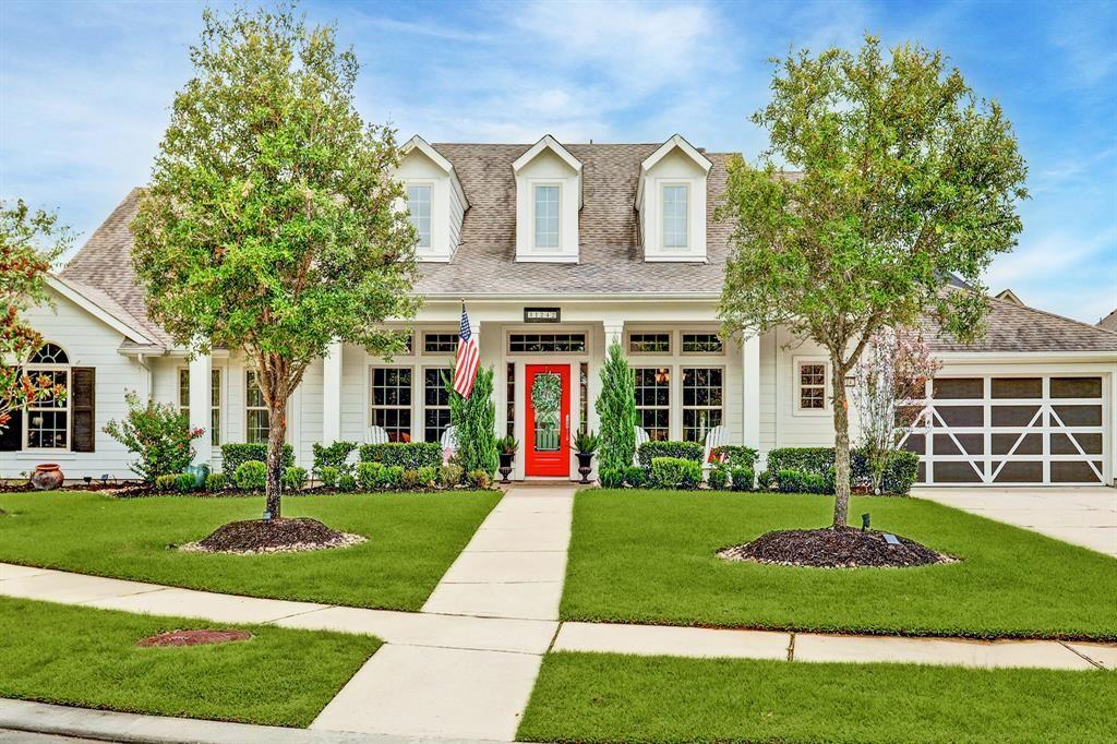 31242 Arbor Forest Lane, Spring, TX 77386 - MLS#: 51919168