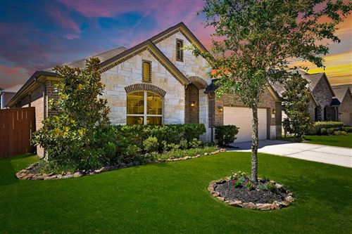 Photo of 22710 Soaring Woods Lane, Porter, TX 77365 (MLS # 14881169)