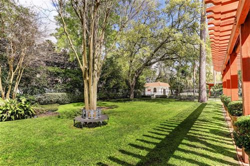 Tiny photo for 10902 Memorial Drive, Houston, TX 77024 (MLS # 46885169)