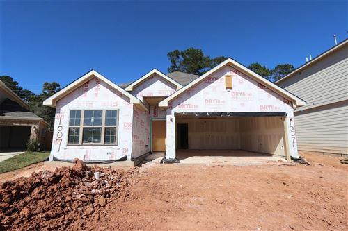 Photo of 1007 Brighton Orchards Lane, Magnolia, TX 77354 (MLS # 88906169)