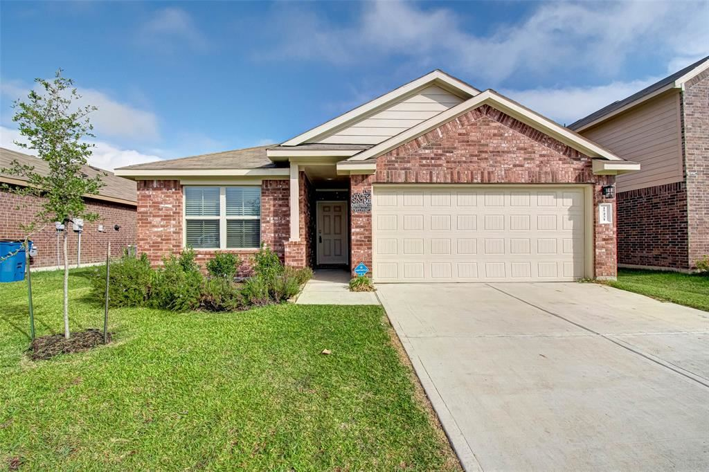 15431 Cipres Verde Street, Channelview, TX 77530 - #: 20221169