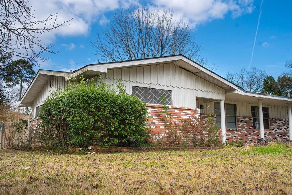 14103 Archwood Street, Houston, TX 77049 - MLS#: 51205169