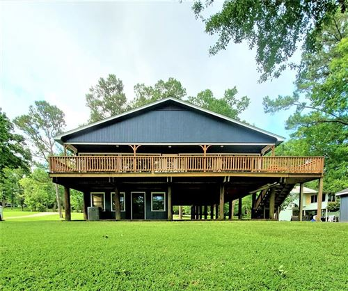 Photo of 205 Indian Creek Drive, Coldspring, TX 77331 (MLS # 61798170)