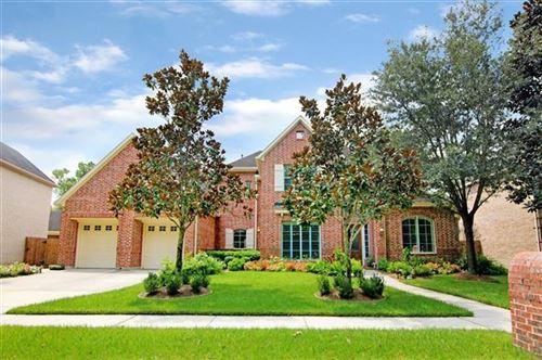 Photo of 13723 Greenwood Lane, Houston, TX 77044 (MLS # 86425170)