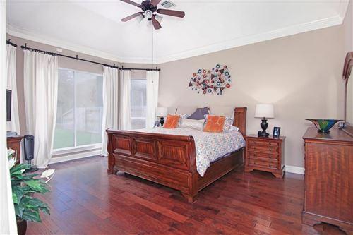 Tiny photo for 13723 Greenwood Lane, Houston, TX 77044 (MLS # 86425170)